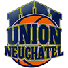 Union Neuchatel Basket