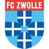 PEC Zwolle - Feminino