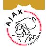 Ajax - Feminino