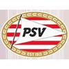 PSV - Feminino
