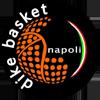Napoli Women