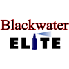Blackwater Elite