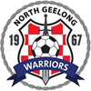 North Geelong