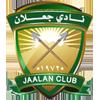 Jaalan Club