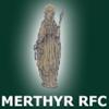 Merthyr
