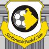 Sao Bernardo FC U20