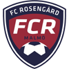 FC Rosengard Women