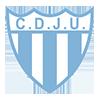 Juventud Unida Universitario