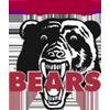 Burleigh Bears