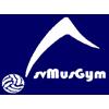 SV Musgym Salzburg