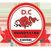 Dragon Club Yaounde