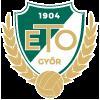 Gyor Eto FC