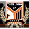 Yuen Long Reserves