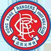 HK Rangers FC Reserves