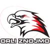 HC Orli Znojmo U20