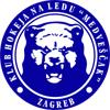 KHL Medvescak Zagreb U20