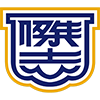 Kitchee Reserves