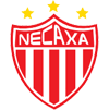 Necaxa Sub20