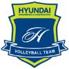 Hyundai Women