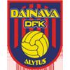 FK Dainava Alytus