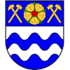 TJ Start Havirov
