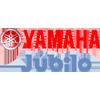Yahama Jubilo