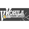 Kohila Women