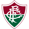 Fluminense sub-20