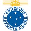 Cruzeiro sub-20