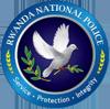 Police FC (Rwanda)