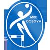 MRD Dobova