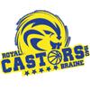 Royal Castors Braine - Femenino
