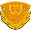BSG Wismut Gera