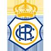 Rec de Huelva
