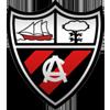 Arenas Club de Getxo