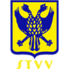 Sint Truidense Reserves