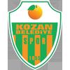 Kozan BLD Spor