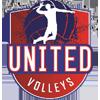Rhein-Main Volley