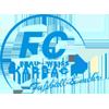 FC Karbach