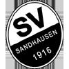 桑德豪森 II