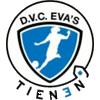 DVC Evas Tienen Women
