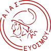 Ajax Evosmou Women