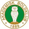 AB Copenhagen