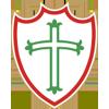 Portuguesa Desportos