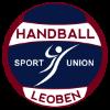 HandbalI Leoben