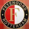 Feyenoord Reserves