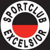 Excelsior Rotterdam Reserves