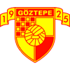 Goztepe U21