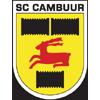 Cambuur Leeuwarden Reserves
