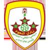 Al Najoom
